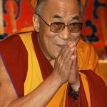 Marketing Inspiration from the Dalai Lama