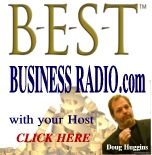 Click to Listen to the Web Marketing Podcast!