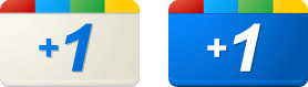 Google Plus Recommendation