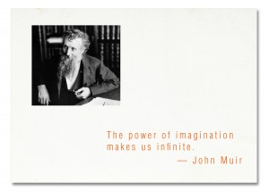 John Muir Creative Quotes Web Marketing Therapy