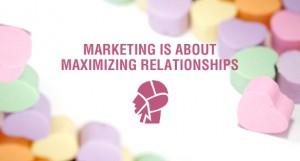 WMT Marketing Relationships