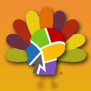 web-marketing-therapy-thanksgiving