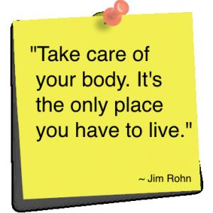 Jim Rohn healthy-quotes-1