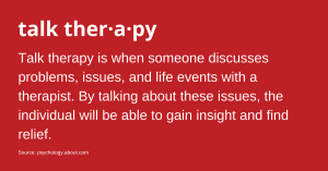 talk-therapy-in-business