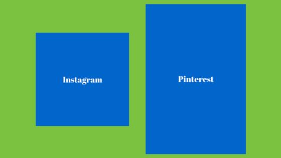 instagram-and-pinterest