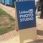 linkedin-photo-studio