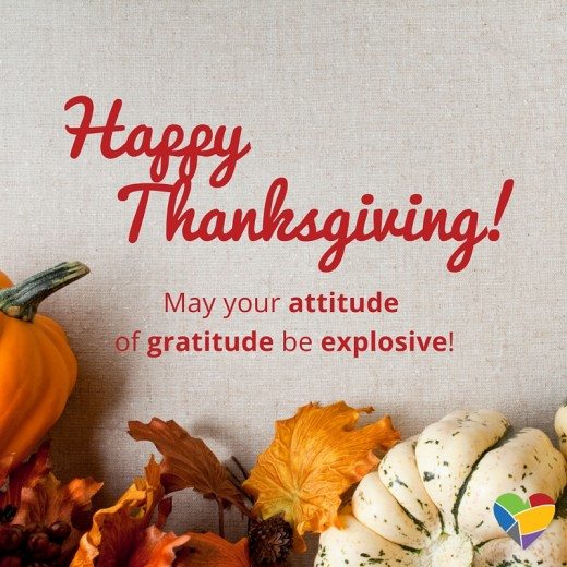 WMT-Thanksgiving-Graphic