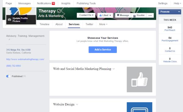 Facebook-services-edit