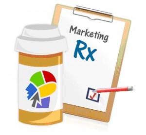 marketing_rx1