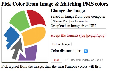 web marketing therapy tip find your hex color code