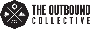 TheOutboundCollective