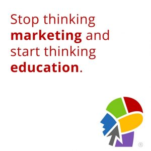 wmt-quote-marketing_education