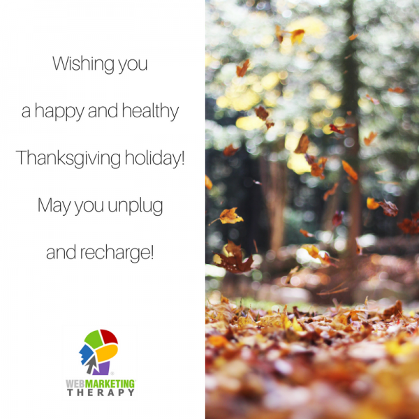 1wmt_thanksgiving_2016-copy