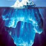 "Are You Creating ""Customer Icebergs""?.."