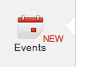 Google+ Events new tool