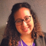 Katherine L. Garcia