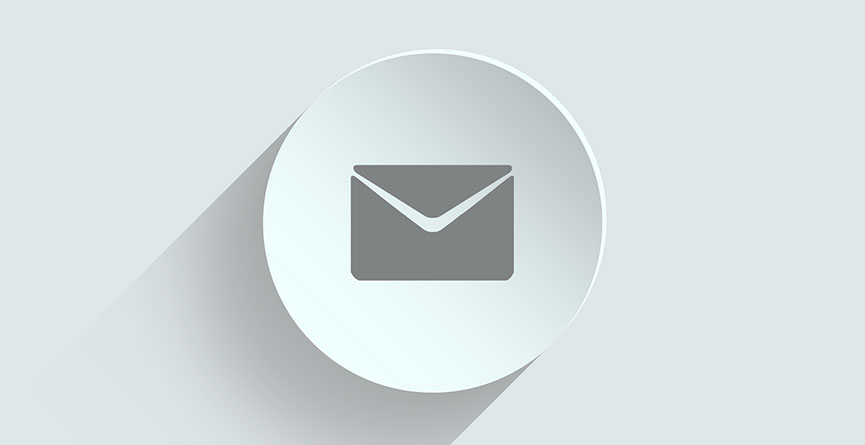 Email Newsletter Best Practices (Part 2)