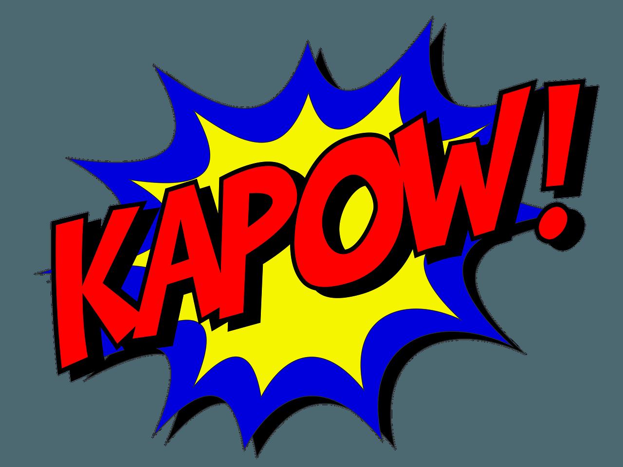Digital Marketing Alone Will Not Make You a Superhero