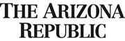 az_republic