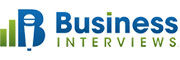 business_interviews