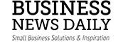business_news_daily