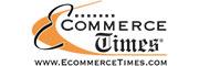 ecommerce_times