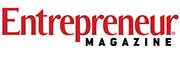entrepreneur_magazine