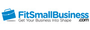 fit_small_business