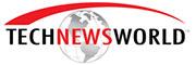 technews_world