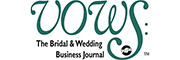 vows_magazine