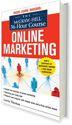 36_hour_guide_online_marketing