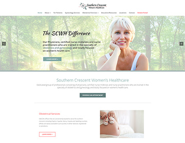 southern_cresent_womens_health_thumbnail