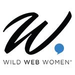 wild_web_women_logo