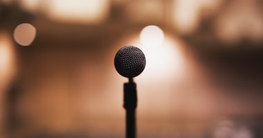 27 Tips To Be a Better Public Speaker