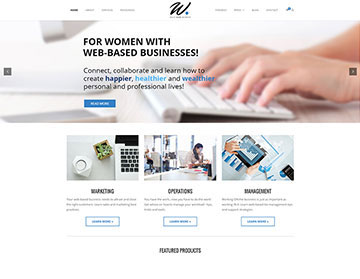 wild_web_women_thumbnail