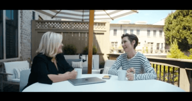 Web Marketing Therapy – Watch Our Video