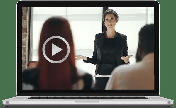 slider_video_services