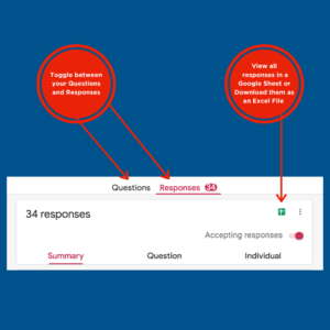 Google_Form_Responses