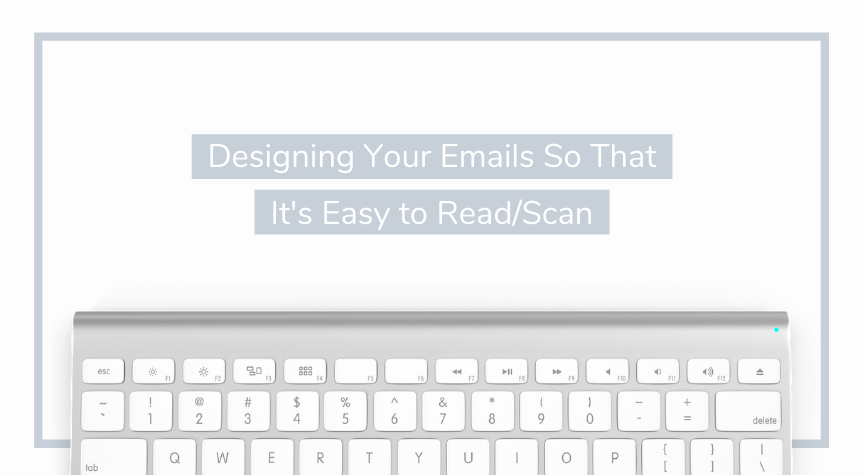 Designing Your Internal Emails To Generate Results