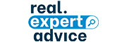 Real Expert Advice Logo