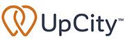 upcity-color-logo