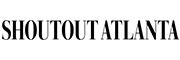 shoutout-atlanta-logo