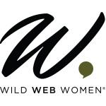 wild_web_women_new_logo