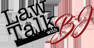 law_talk_with_bj_logo