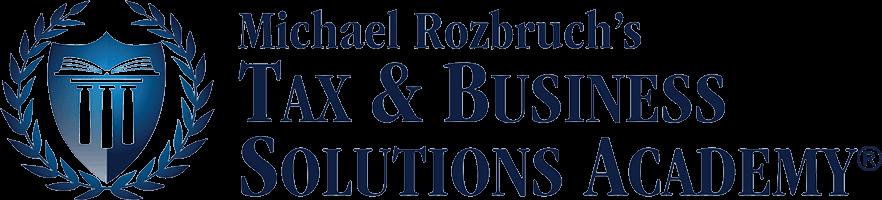 michael_rozbruch_logo