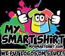 my-smart-shirt-logo