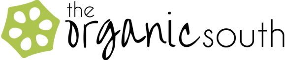 organic_south_logo