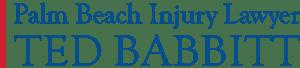 ted_babbitt_logo