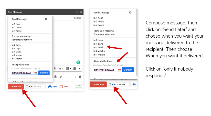 how-to-send-an-email-with-boomerang
