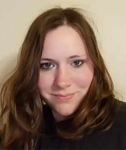 Rachel Barfield